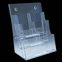 TK8.53DCI_3-Tier-Countertop-Wall-Mount-Brochure-Holder_sm.jpg
