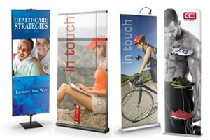 banner-displays-and-portable-stands-image1.jpg