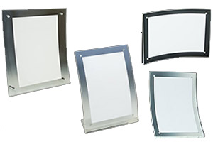 curved-picture-frames-curved-sign-holders.jpg