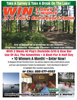 bb2 win free vacation contest box