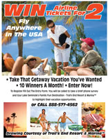 bb2 win free vacation getaway contest box label