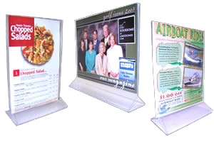 restaurant-table-sign-and-menu-displays.jpg