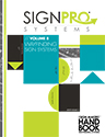 Wayfinding Sign Systems Catalog