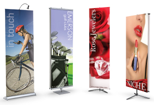 Retail Visual Merchandising | Visual Merchandising Display