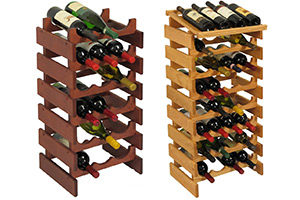Wine Racks For Floor